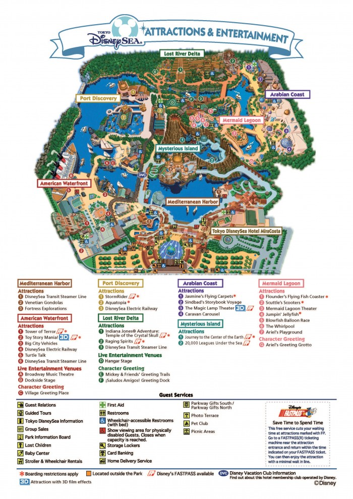 DisneySea-Map-700x989