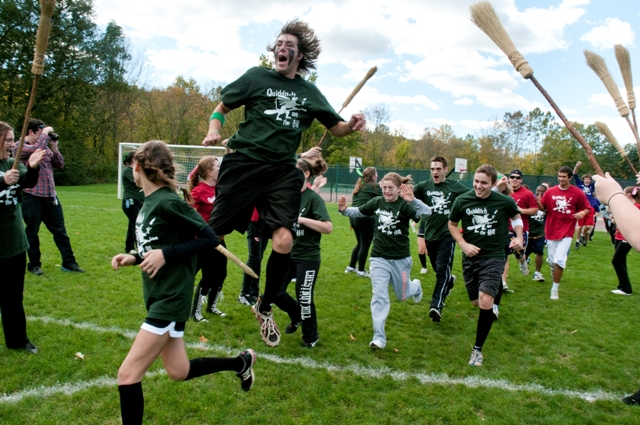 Quidditch-and-Harry-Potter-Weekend-action-shot-resized