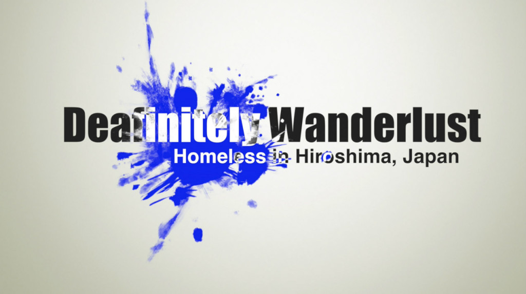 homeless in hiroshima japan TITLEresize